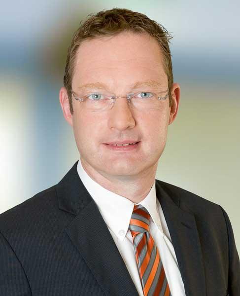 Jochen Paulus